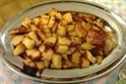 3 - patate arrosto pronte