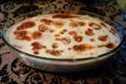 4 - lasagne da infornare