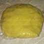 frolla per crostate e biscotti