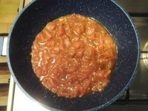 4 cottura pomodoro