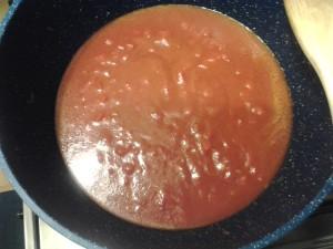6 fai cuocere