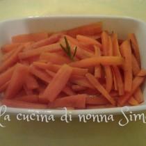 carote al ramerino