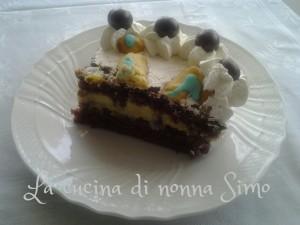 torta Aldo