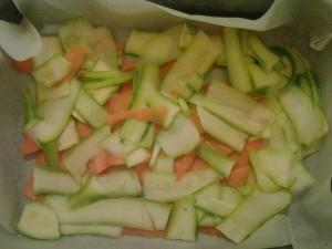4 verdure