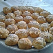 biscottini da the
