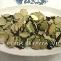 zucchine light