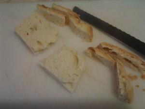 2 taglia il pane